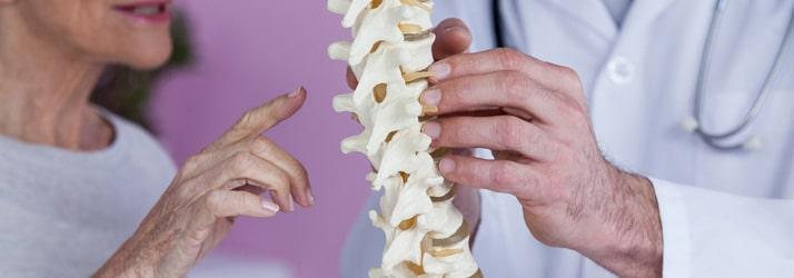 Chiropractic Eustis FL Decompression