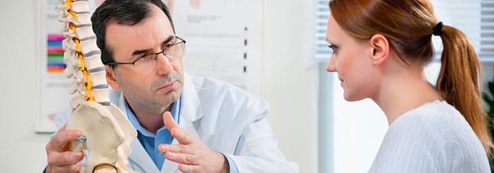 Chiropractic Eustis FL FAQs
