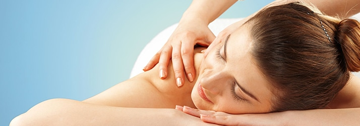 Chiropractic Eustis FL Massage