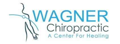 Chiropractic Eustis FL Wagner Chiropractic