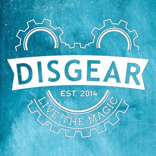 Disgear