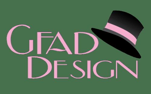 GFAD Design